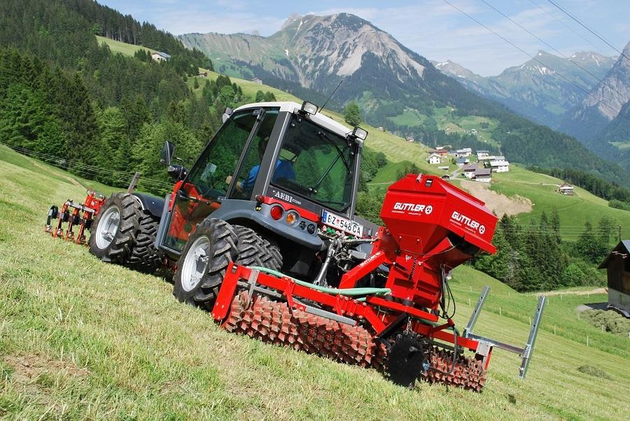 Greenmaster Alpin 3m_Nikon LWK 06-10 071